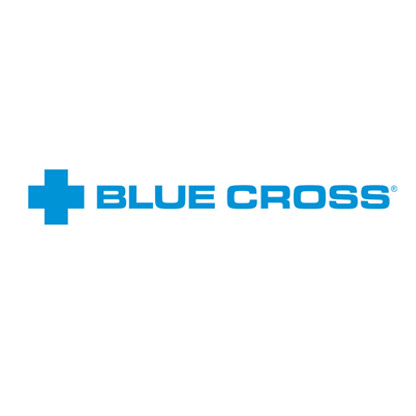 Blue Cross Toronto