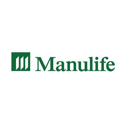 Manulife Canada