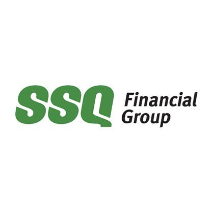 SSQ Financial Group Toronto
