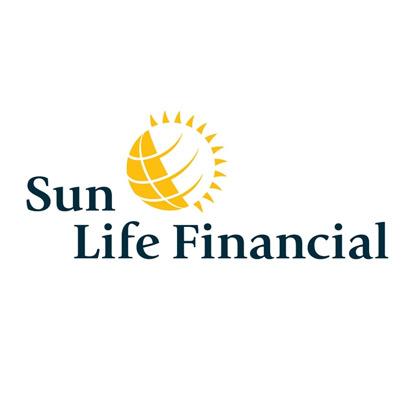 Sun Life Canada Toronto