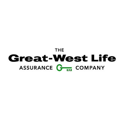 The Great West Life Toronto