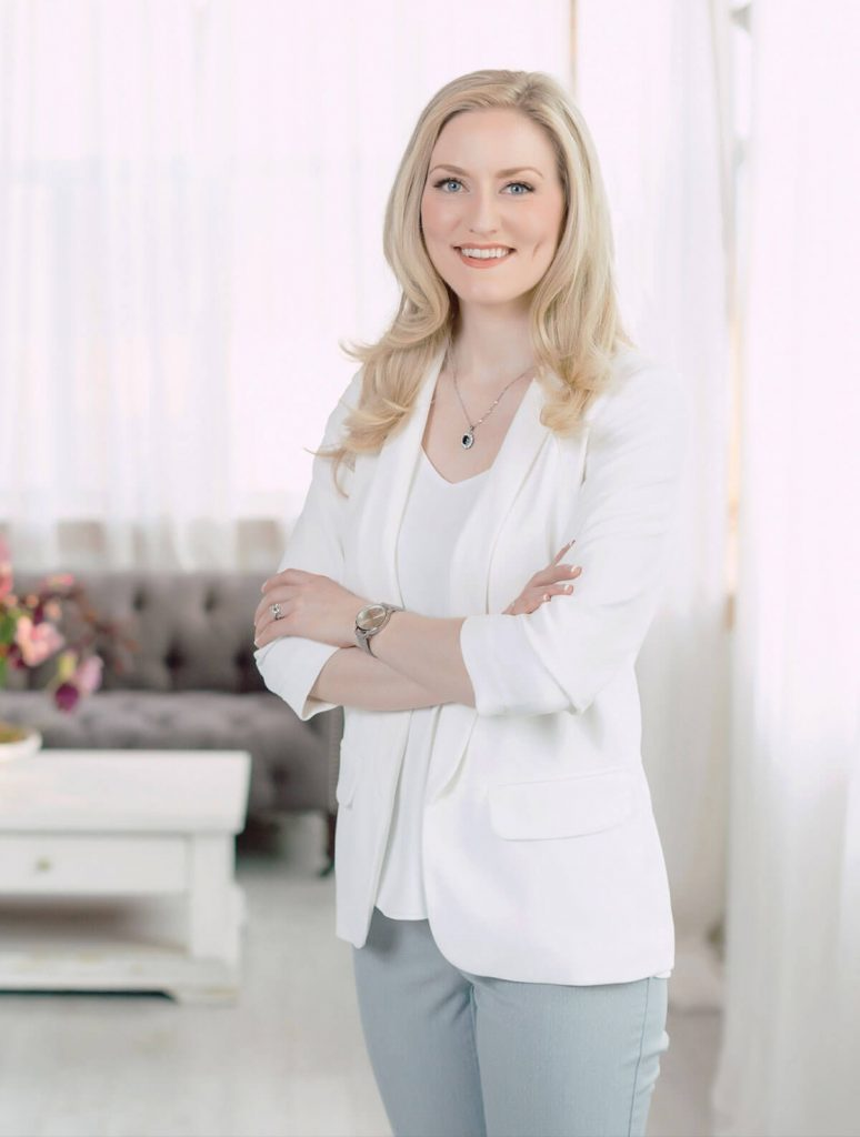 Dr-Leah-Richardson-Naturopathic-Doctor-In-Toronto