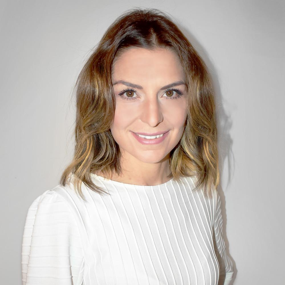 Dr-Erica-Basso-Vriend-naturopath-toronto