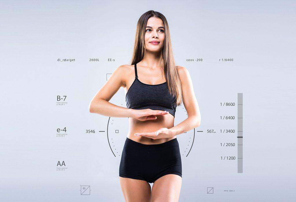 naturopath-digestive-health-toronto