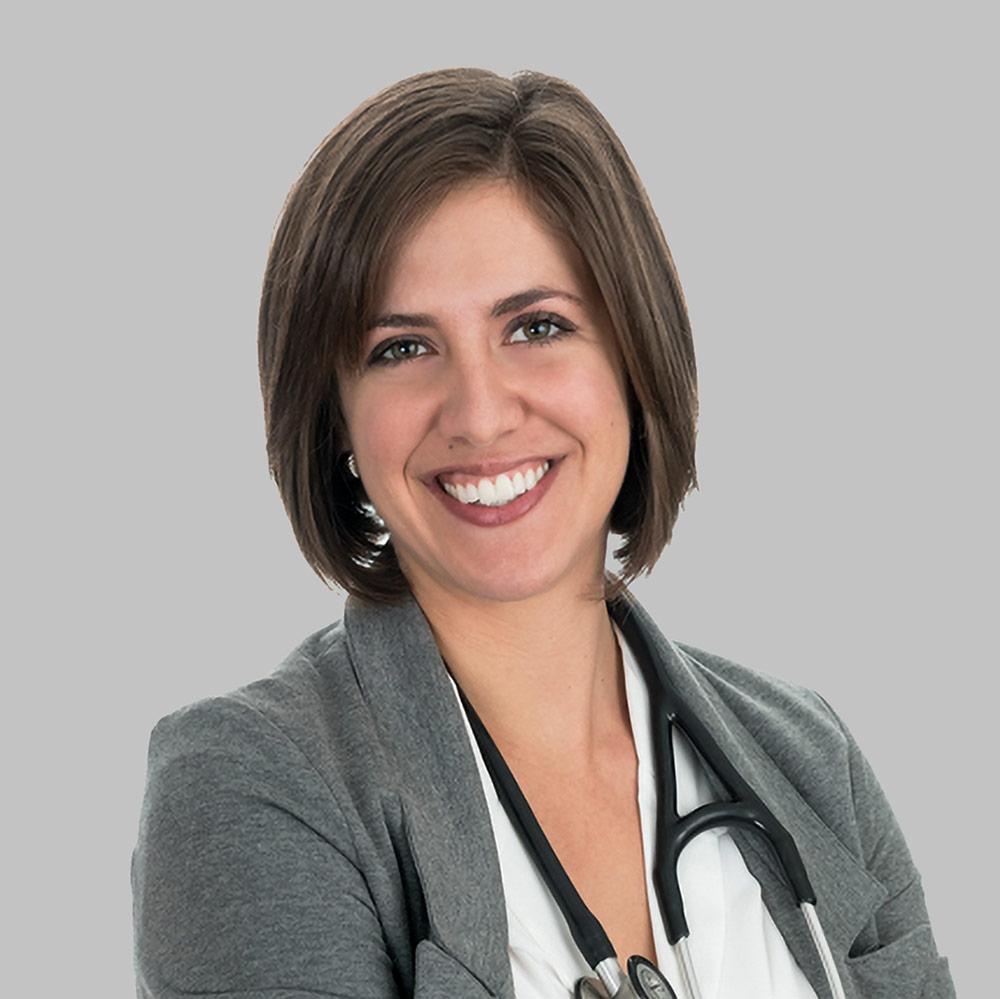 Dr-Natacha-Montpellier-Naturopathic-Doctor-In-Toronto