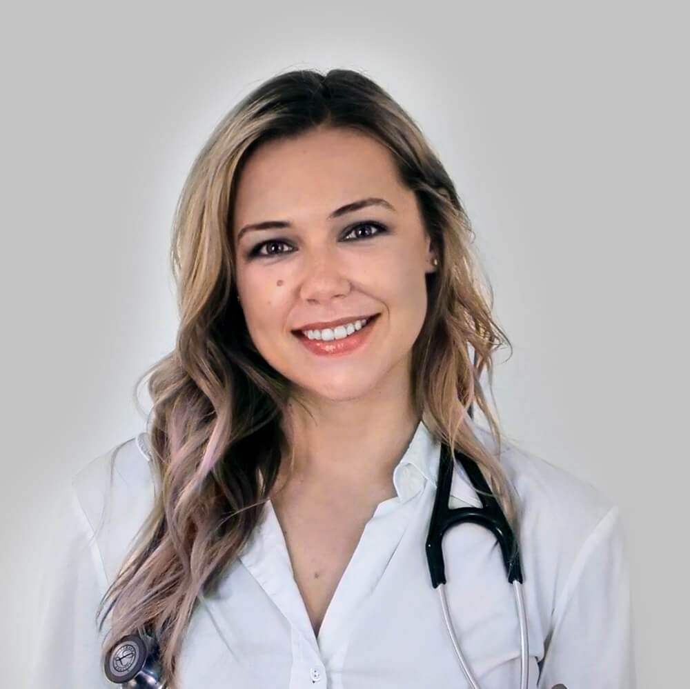 Dr-Jacqueline-Koudys-Naturopathic-Doctor-In-Toronto